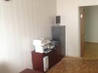 Увидеть фото  Офисы в аренду 37264484 в Оренбурге