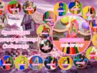 Увидеть фото Организация праздников Организация детских праздников Сладкоежки 37294144 в Оренбурге