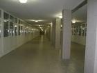Уникальное фото  Аренда торговых павильонов 37340477 в Оренбурге
