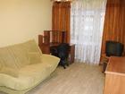 Просмотреть фотографию Аренда жилья Квартира по адресу Краматорская 16 37593546 в Оренбурге