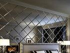 Скачать бесплатно foto Другие предметы интерьера Изготавливаем панно из стекла 37646895 в Оренбурге