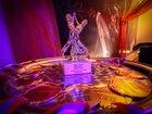 Свежее фото Разное Танцы в офис! 37772861 в Оренбурге
