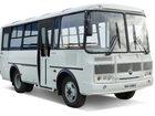 Свежее изображение Междугородный автобус ПАЗ 32053 по специальной цене 37815282 в Оренбурге