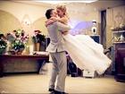 Скачать изображение Коммерческая недвижимость Постановка свадебного танца 37853670 в Оренбурге