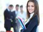 Фото в Работа для молодежи Работа для студентов Обязанности: Обучение слушателей курсам основам в Оренбурге 16000