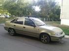 Фотография в Авто Продажа авто с пробегом Продам Daewoo Nexia в хорошем состоянии с в Оренбурге 125000