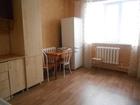 Просмотреть foto  Сдам 1 комнатную квартиру 38852411 в Оренбурге
