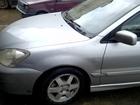 Изображение в Авто Продажа авто с пробегом Продам автомобиль 2006 год выпуска. Есть в Оренбурге 255000