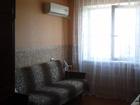 Фото в   Продается комната в 3х комнатной коммунальной в Оренбурге 650000