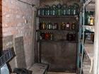 Скачать фото Разное Продам погреб на цокольном этаже в кирпичном охраняемом гаражном кооперативе 39269158 в Оренбурге