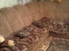 Увидеть foto  угловой диван и кресло 39279588 в Оренбурге