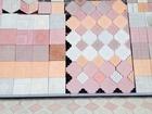 Новое фото Строительные материалы Плитка тротуарная 39301319 в Оренбурге