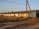 Новое foto Коммерческая недвижимость Продаю капитальное здание фермерского, животноводческого назначения  39396012 в Оренбурге