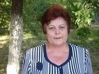 Уникальное фотографию Репетиторы Профессиональный репетитор по русскому языку 39445823 в Оренбурге