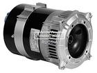 Свежее фотографию Ремонт и обслуживание техники Альтернаторы - генераторы Китайских и Итальянских фирм LINZ, Mecc Allte 39585483 в Оренбурге