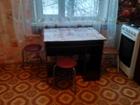 Уникальное foto Аренда жилья Сдаётся 1 ком кв на сутки и часы 39794539 в Оренбурге