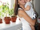 Увидеть фотографию Услуги няни Няня для ребенка, Готова приступить к работе с малышом от 1, 5 лет, 39995725 в Оренбурге