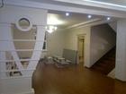 Просмотреть изображение  Нанесение декоративных покрытий 40063374 в Оренбурге
