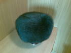 Новое фотографию Женская одежда Продается женская меховая шапка из песца 44856000 в Оренбурге