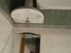 Свежее фото Аренда жилья Сдам однокомнатную квартиру 45174092 в Оренбурге