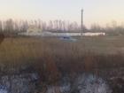 Увидеть фотографию  Продается дачный участок, 54260719 в Оренбурге