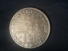 Скачать бесплатно фотографию Антиквариат Продам монеты вместе или по одной 59936312 в Оренбурге