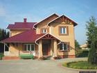 Свежее foto  Построим дом вашей мечты и превратим его в уютное жилье 65364568 в Оренбурге