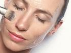 Смотреть фотографию  Гликолевый пилинг для омоложения кожи 65576440 в Оренбурге