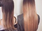 Свежее фотографию  Наращивание волос - бесплатно 66541155 в Оренбурге