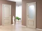 Смотреть фотографию Двери, окна, балконы Межкомнатные двери, ламинат 67367238 в Оренбурге