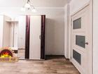 Скачать бесплатно foto Аренда жилья Элитные апартаменты на часы, сутки, недели 67834612 в Оренбурге