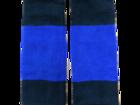Увидеть фотографию Товары для здоровья Гетры Турмалиновые - варикоз, суставы, колени, судороги в ногах, вены 68037469 в Оренбурге