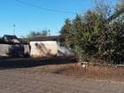 Скачать бесплатно фото Дома продается дом в селе нижняя павловка 68182002 в Оренбурге
