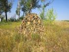 Скачать бесплатно фото Охота Засидка (скрадок) для охоты новая 68271568 в Оренбурге
