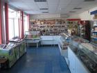 Увидеть фото Коммерческая недвижимость Магазин на 4 продавца, Встроенно-пристроенное помещение №1 68476755 в Оренбурге