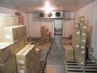 Увидеть фото Коммерческая недвижимость Продажа действующей базы в Орске 68562329 в Оренбурге