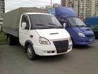 Смотреть foto Транспортные грузоперевозки Грузоперевозки, Грузчики, 69676623 в Оренбурге
