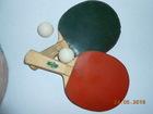 Просмотреть изображение Разное Продаю комплект для настольного тенниса 69707474 в Оренбурге