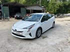 Toyota Prius 1.8AT, 2016, хетчбэк