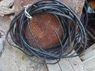 Ввг кабель 5х16.0 гост