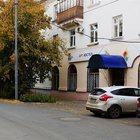 мини-гостиница Арт-хостел Краски