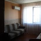 Комната, 17,5 м2 в коммунальной квартире