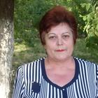 Профессиональный репетитор по русскому языку