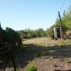 Земельный участок 7,5 соток в Протопоповской роще-отличное расположение под стро