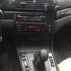 Продаётся BMW 3, 2000 г, в, 2, 0- объём двигателя, 150 л, с