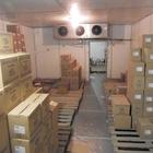 Продажа действующей базы в Орске