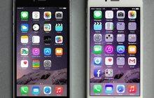 Продам IPhone 6 Новый