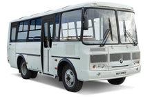 ПАЗ 32053 по специальной цене