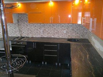 Свежее foto  Кухни,Шкафы купе на заказ 32382844 в Оренбурге