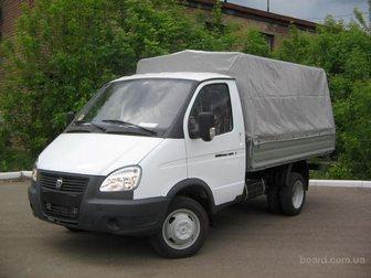 Просмотреть изображение Транспорт, грузоперевозки Услуги газели, Услуги грузчиков в Оренбурге, Звоните 33925650 в Оренбурге